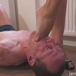 JC125-Foot-Gagging-Punishment-2