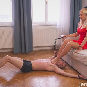 JC128-Flogged-for-Her-Pleasure-121