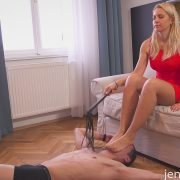 JC128-Flogged-for-Her-Pleasure-7