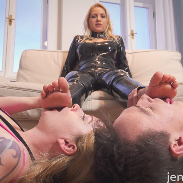 JC130-Foot-Worship-Slave-Competition-10
