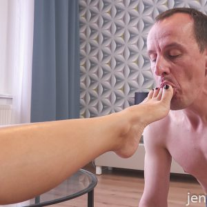 JC136-Foot-Licker-13
