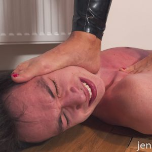 JC137-Crushing-Her-Toy-Boy-15