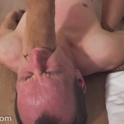 JC139-Choke-On-My-Feet-13