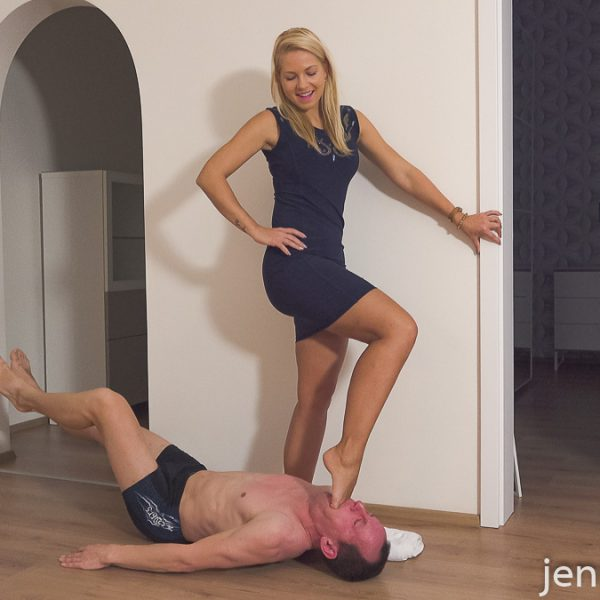 JC139-Choke-On-My-Feet-17