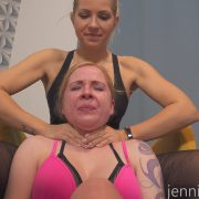 JC142-submissive-couple-mind-games-7