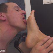 JC143-Feet-Adoration-6