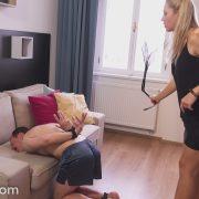 JC144-Flogged-Slave-5
